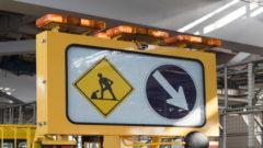 高速道路における災害復旧工事の内容とは?